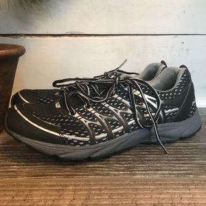 Merrell Mix Master Move Glide Women Athletic Shoes
